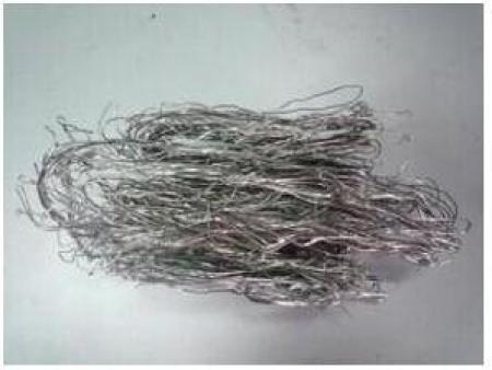 可靠的鉑銠絲回收誠薦,鉑銠絲回收價格多少