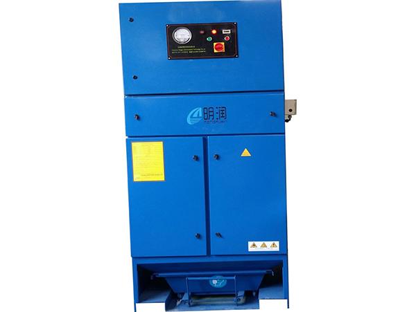 江苏滤筒式单机除尘器-杭州价格合理的滤筒式除尘器哪里买