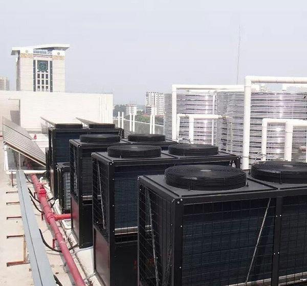 昌吉空气能水箱定做价格-乌鲁木齐专业的新疆空气能水箱供应