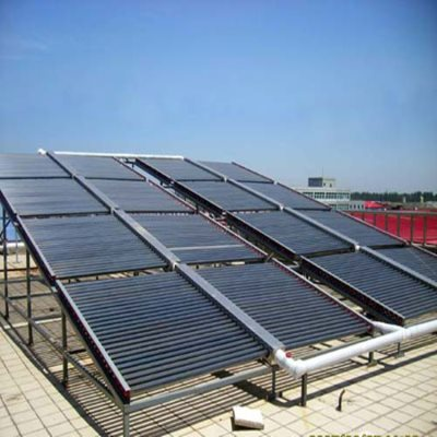 阿勒泰太阳能水箱设计-乌鲁木齐哪里有供应划算的新疆太阳能水箱