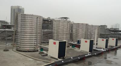 昌吉太阳能水箱多少钱-有品质的新疆太阳能水箱厂商推荐