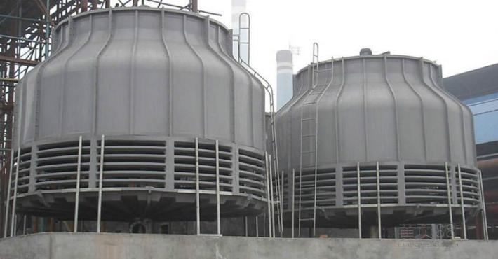 阿克苏自然通风冷区塔_乌鲁木齐优惠的新疆冷却塔批发