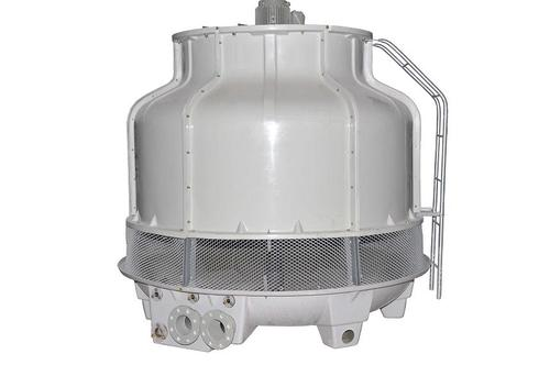 库尔勒干式冷却塔_恒信耀达供水设备公司优良的新疆冷却塔