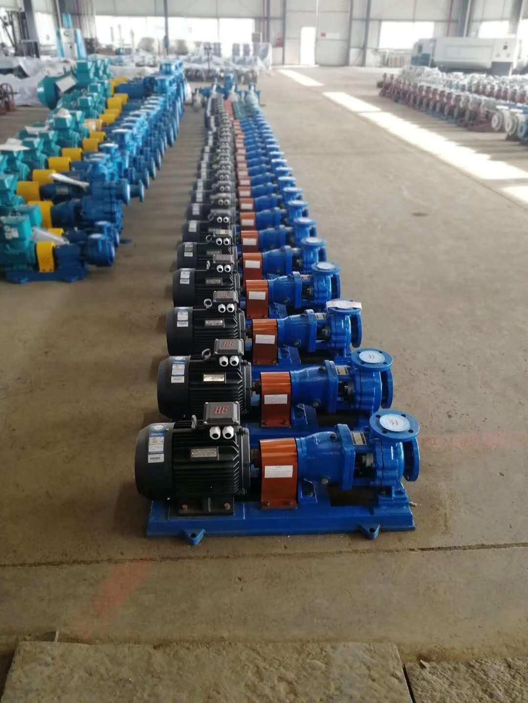 通化※水泵配件批发-水①泵配件制作商
