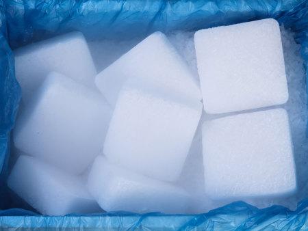 专业供应沈阳块状干冰就来沈阳丞睿嘉淇商贸有限公司