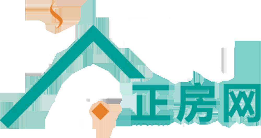 海南正亚合信实业有限公司