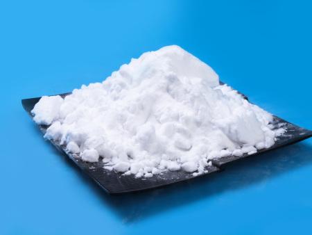 粉末干冰清洗|優惠的粉末干冰哪里有賣