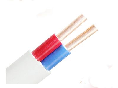 兰州布电线厂家-品牌好的布电线在兰州哪里可以买到
