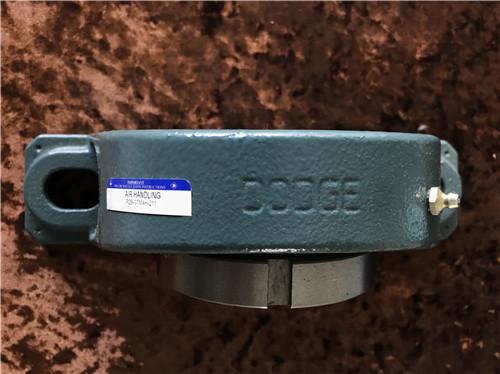 广西DODGE道奇轴承价格-道奇轴承公司推荐