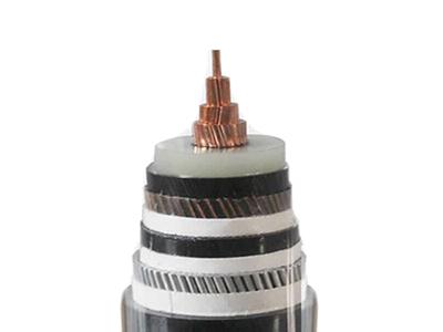 商洛特种电缆-怎样才能买到口碑好的特种电缆