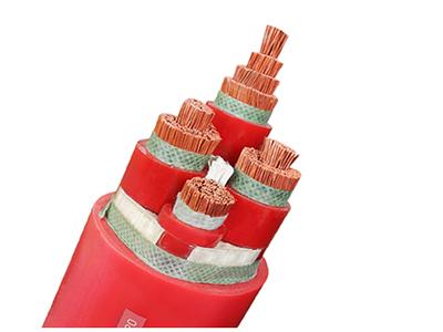 甘肃特种电缆-兰州质量好的特种电缆哪里买