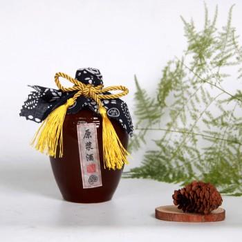 上海酒瓶價格-有品質的酒瓶生產廠家