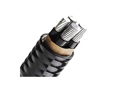 安康铝合金电缆 购买好的铝合金电缆选择兰州黄河电线电缆