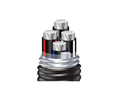 果洛铝合金电缆_品质好的铝合金电缆大量供应
