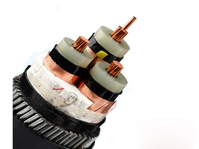 甘肃高压电缆厂 兰州黄河电线电缆提供专业的高压电缆