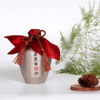 北京空酒瓶廠-博陶陶瓷推薦