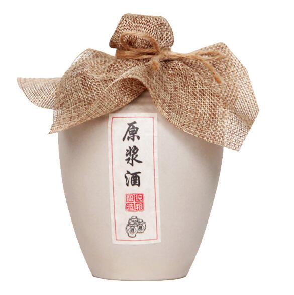 天津手抓瓶厂家_实惠的博陶陶瓷推荐