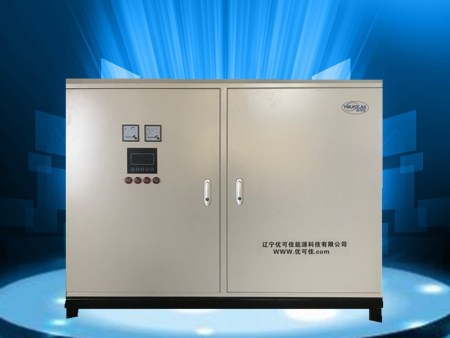 鞍山电磁锅炉厂家|怎么买质量硬的电磁锅炉呢