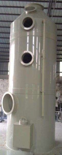 玻璃钢FRP,FRP填料塔价格合理,厂家直销