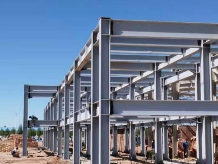 呼市建筑框架哪家好-内蒙古呼市框架结构造价