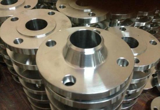延边不锈钢法兰-质量超群的不锈钢法兰上哪买