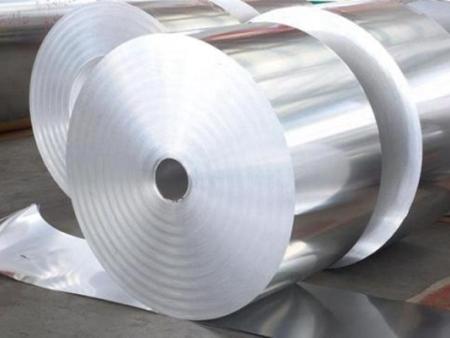 不锈钢带钢公司|哪里买质量好的不锈钢带钢