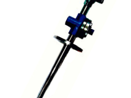 压簧式固定热电阻-智能热电偶阻供应商哪家好