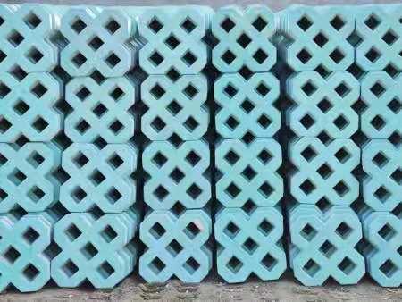 植草磚訂做-大量出售物超所值的植草磚
