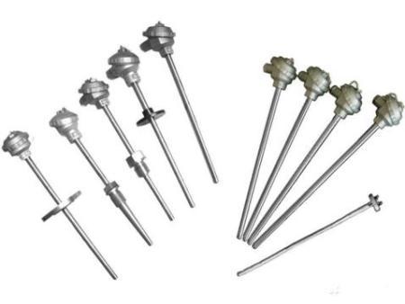 耐高溫熱電阻廠家_報價合理的智能熱電偶阻要到哪買