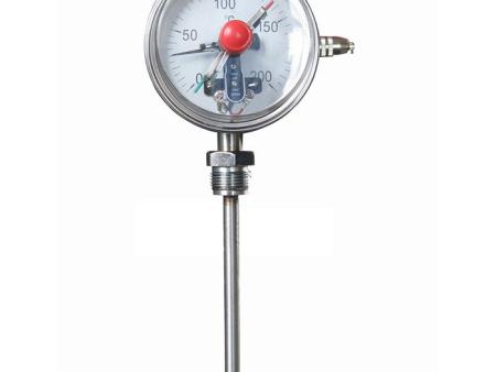 雙金屬溫度計價格|購買質量硬的雙金屬溫度計選擇安徽天康