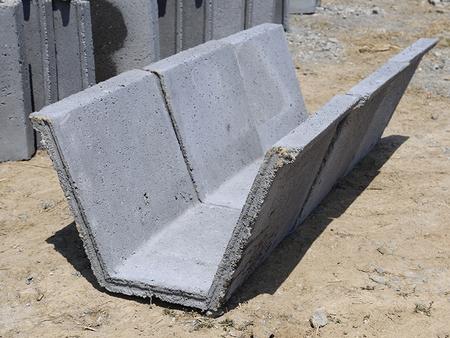 聊城水泥排水槽_耐用的水泥排水槽当选天勤水泥制品
