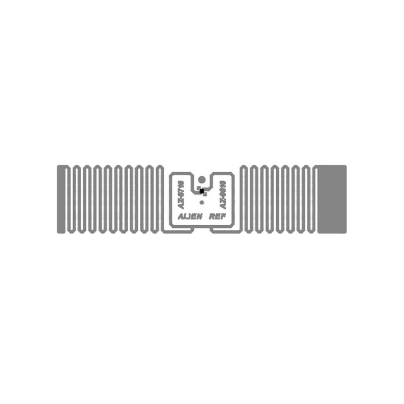NFC电子标签价格