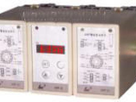 安徽天康氧化锆-高性价温度变送器市场价格
