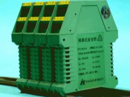 双路温度变送器-想买口碑好的温度变送器就来安徽天康