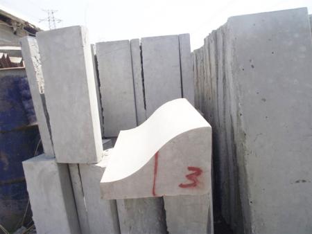 廣饒水泥異形件|不錯的水泥異形件銷售