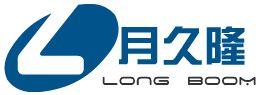 無錫月久隆科技有限公司