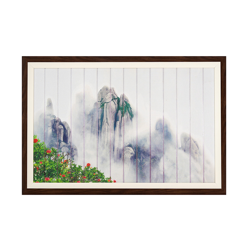 装饰画价格-装饰画-风格丰富的艺术作品