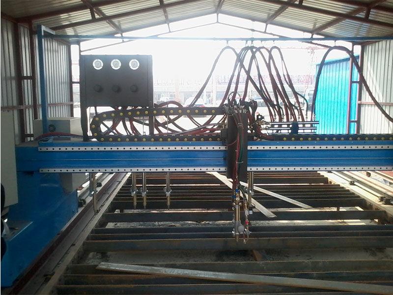 数控切割机 ,逆变螺柱焊机,拉弧式螺柱焊机
