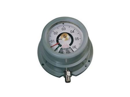 隔膜式耐振压力表工厂-质量好的压力表在滁州哪里可以买到