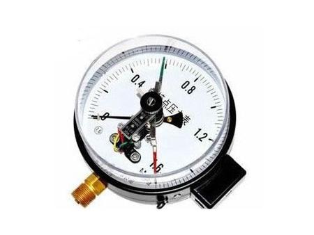 安徽天康精密压力表|耐用的压力表市场价格