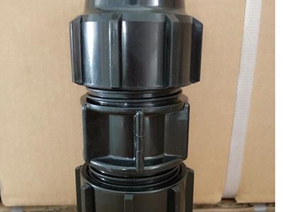 黑龙江硅管接头厂家_报价合理的硅管接头供应商当属衡水艺丰