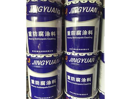 宁夏环氧富锌底漆-环氧富锌底漆厂家找品质好的宸浩源