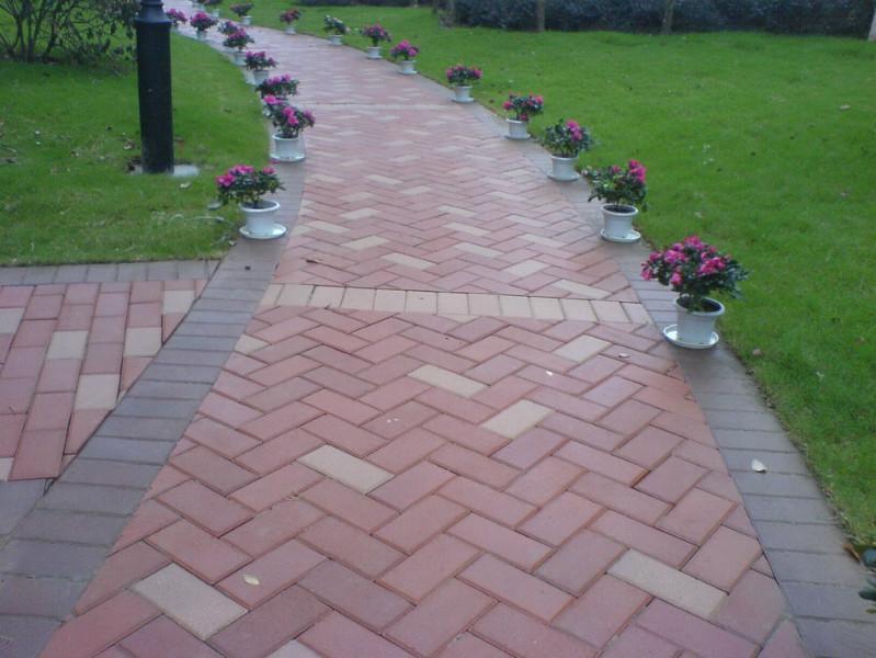 广场砖加工_哪里可以买到优良的广场砖