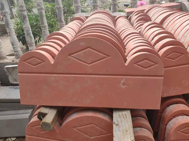 【NEW line】花池邊磚廠家,花池邊磚訂做,花池邊磚加工