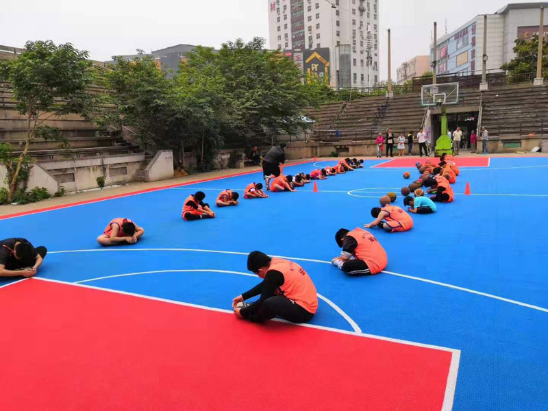 上街鄭州體育培訓-河南有口碑的鄭州體育培訓