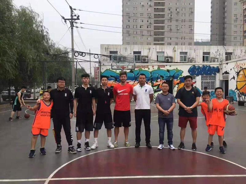 郑州体育培训公司-周到的郑州体育培训哪儿有