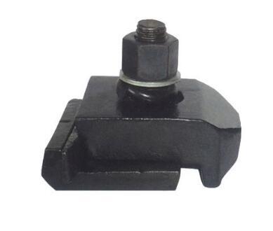 焊接式压轨器价格-广东焊接式压轨器厂家