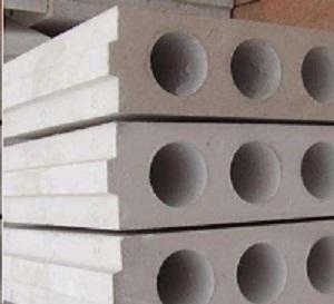石膏轻质隔墙