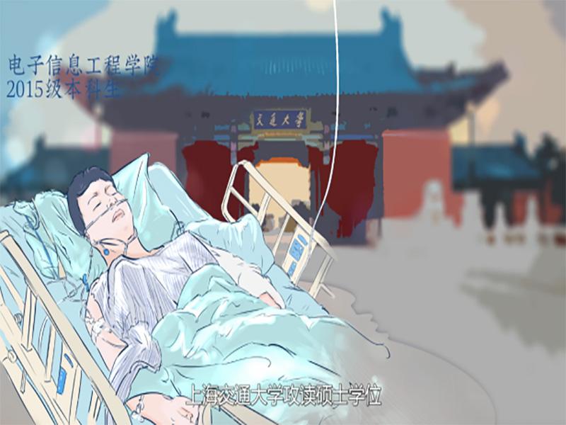 長圖定制機構_江蘇可信賴的提供動畫視頻定制公司