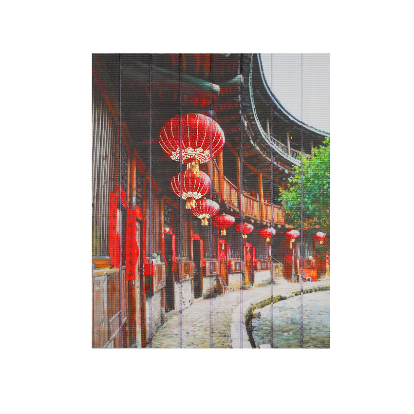 河南挂画-出售超值的壁画